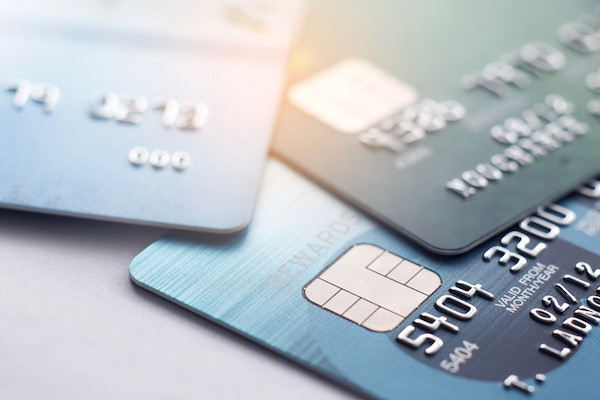 Overcome the Challenges of Accepting Credit Cards for Legal Services
